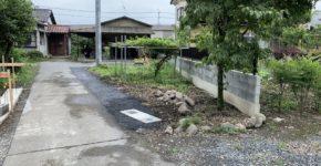 熊谷市S邸 改修工事