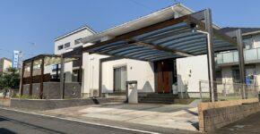 坂戸市H邸 改修工事
